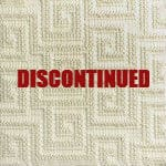 maeander-wool-and-sisal-150x150