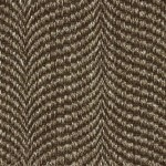 mermaid desiner sisal