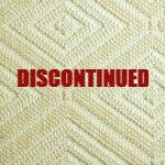 minorca-wool-and-sisal-150x150