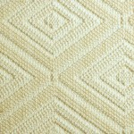 minorca wool and sisal
