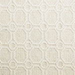 octave wool