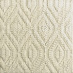 olmpus wool and sisal