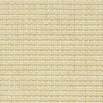 paradise retreat classic sisal