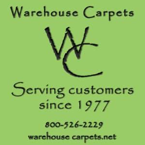 Sell Wholesale Flooring