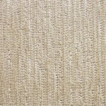 sycamore wool