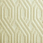 tremac wool and sisal