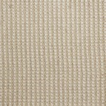 zorba wool and sisal