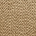 205-grand-twill natural
