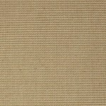 205-textured-boucle natural