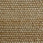 2081-bombay wheat masala