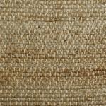 2083-bombay wheat manali