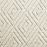 2410-cadence white sand