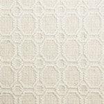 2500-Octave white sand