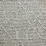 2534-baroque silver ribbon