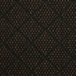 3484-cabo black sand