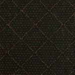 3494-baja black sand