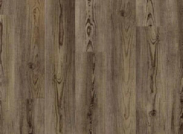 Coretec Plus Enhanced Planks Warehouse Carpets
