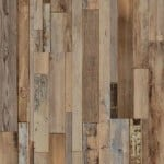 3coretec plus enhanced planks explorer oak