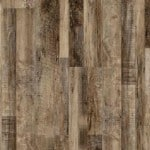 3coretec plus enhanced planks marianas oak