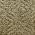 Fibreworks Bakari 479-bakari oat straw