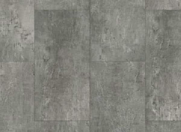 Coretec Plus Enhanced Tiles Warehouse Carpets