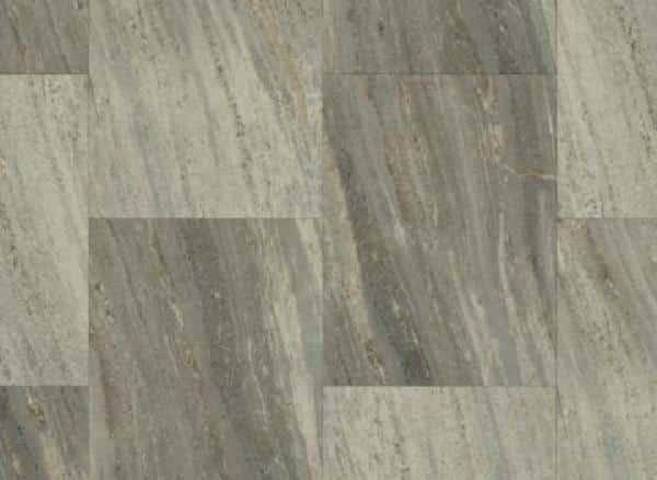 Coretec Plus Enhanced Tiles