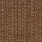 565-cheyenne cottonwood