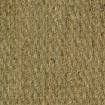 605 Spring Twine Natural