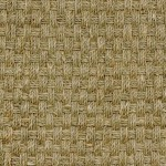 644 Basketweave Natural