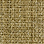 656 Basketweave Natural