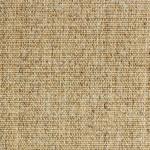 784 boucle mountain ash