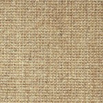 784 jumbo boucle mountain ash