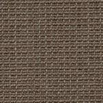 786 jumbo boucle brown
