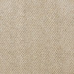 8561-canterbury balanced beige