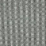9243 pieterdam stone wash