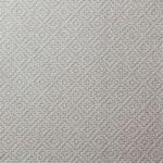 9311casselbarry vintage linen