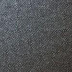 9318casselbarry perle noir