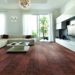 LEGENDS LVT W738C