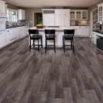 LEGENDS LVT W740C