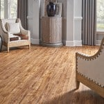 LEGENDS LVT W748C