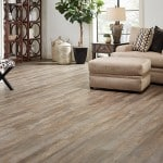 LEGENDS LVT W750C