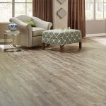 LEGENDS LVT W751C