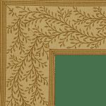 Woven-Tapestry-131-latte vine