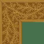 Woven-Tapestry-134-umber vine