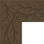 Woven-Tapestry-136-sepia vine
