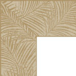 Woven-Tapestry-140-champagne chaparral