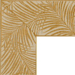 Woven-Tapestry-141-butternut chaparral