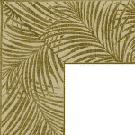 Woven-Tapestry-142-pine chaparral