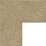 Woven-Tapestry-143-coconut chaparral