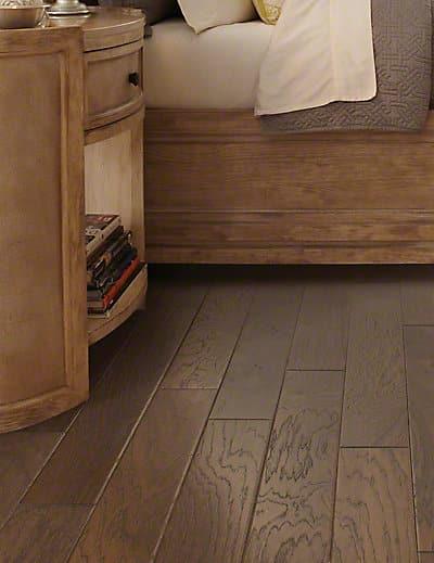 Anderson Bernina Hickory Warehouse Carpets